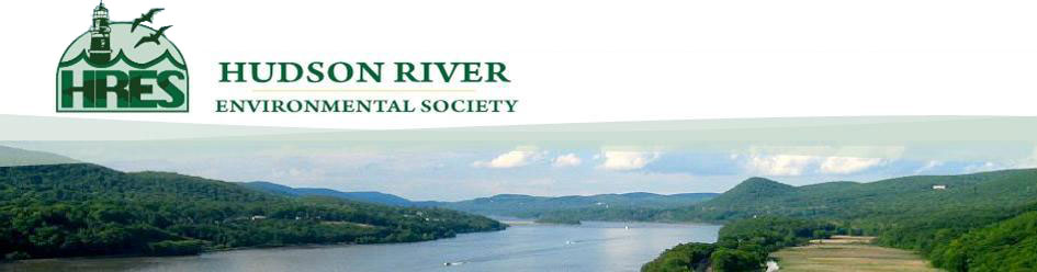 Hudson River Environmental Society